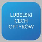 logotyp-2