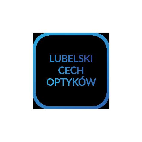 logotyp_czlonkowie